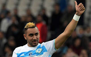 Payet needs time to shine at Marseille - Gomis
