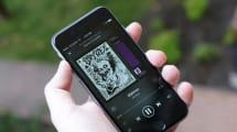 Spotify quiere también ofrecerte vídeoclips musicales