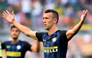 Inter 1 Bologna 1: Battling Bologna end Inter streak