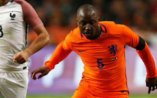 Willems expects PSV exit