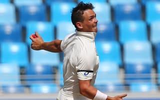Smith backing O'Keefe to trouble Sri Lanka