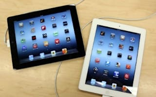 Apple to refund iPad 3 in Australia