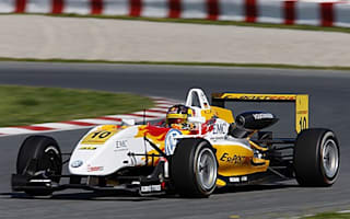 Three carmakers linked with post-2013 F1 forays