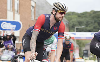 Millar: Drug Wiggins was allowed to use should be banned