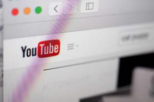 Youtube responde a las acusaciones por censurar vídeos LGBTQ+