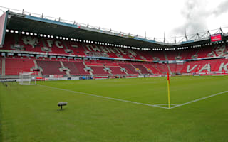 Twente and Sevilla hit with third-party ownership fines