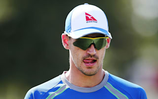 Starc to miss IPL, Smith succeeds Dhoni