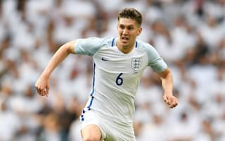 Keown casts doubts over Stones steel