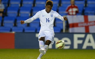 Leicester clinch Demarai Gray signing
