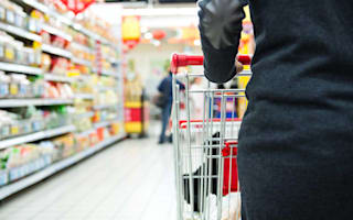 Four supermarket apps that mean you always get the best deals