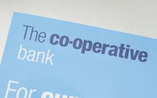 Co-op pensioners have turned a corner