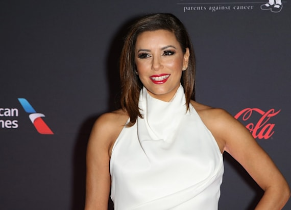 Eva Longoria joining 'Jane the Virgin' season 3