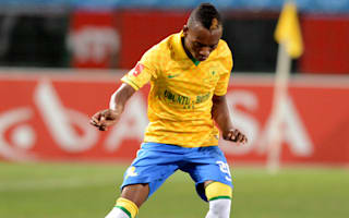 CAF Champions League Review: Sundowns win despite fan trouble