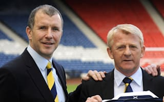 Scottish FA welcomes World Cup expansion