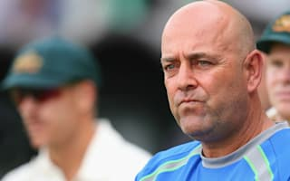 Lehmann hoping for New Zealand Tour return