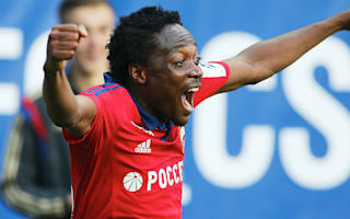 Musa set for Leicester medical