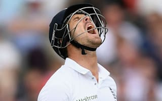 Atherton expects Compton to be dropped