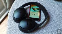 Los mejores auriculares de Bose olvidan por fin los cables