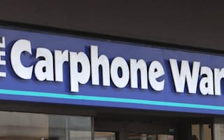Carphone and Dixons talks extended
