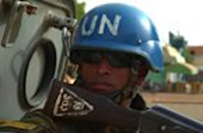 Mali: UN peacekeeping mandate to be renewed in June