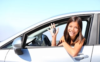 Licence restrictions could be put in place for teenage drivers