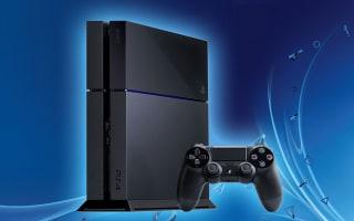 Best games consoles