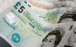 Workers 'unaware' of pension change