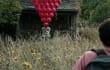 Imposible no acodarse de 'Stranger Things' con el nuevo tráiler de 'IT'