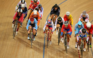 Hong Kong to host 2017 UCI Track Worlds