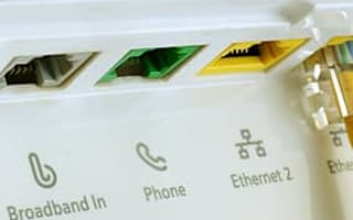 EE increases prices
