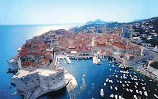 Croatia holidays: Great ideas for blissful escapes