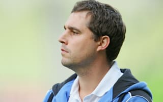 Wessels appointed Force coach
