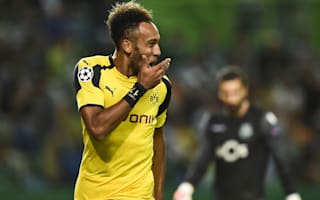 Zorc 'tired of b*******' on Tuchel, Aubameyang