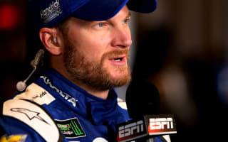 Dale Earnhardt Jr. to retire from NASCAR