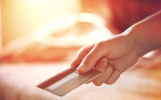 New credit cards offer two years 0% debt busting for free