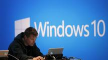 Recuerda: La actualización gratuita a Windows 10 acaba en cuatro días