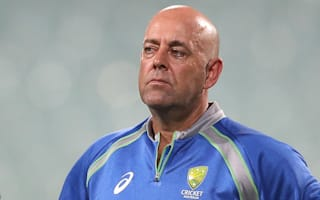 Howard: No regrets over Lehmann extension