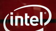 El parche de Intel para Meltdown y Spectre tiene un bug que está provocando reinicios