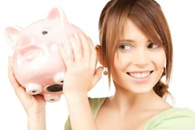 Personal loan rates slashed