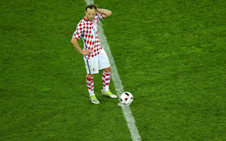 Portugal 'don't have a clue how they scored' - Rakitic