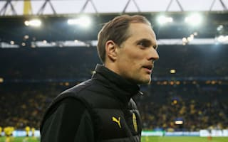 Someone in Switzerland decided we have to play - Tuchel questions Dortmund v Monaco rescheduling