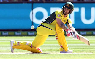 Wade to stand in as Australia ODI skipper for Chappell-Hadlee series