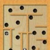 Treasure Madness adds wooden maze mini-game