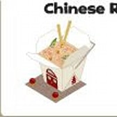 My Town goes international with Chinese restaurant, Spanish homes