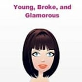 Mall World: Young, Broke, and Glamorous collection