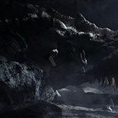 Dark Souls 2: How to Beat Two Dragonrider Bosses