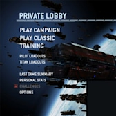 Banned In Titanfall? Have Fun Playing With Other Cheaters