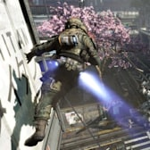 Titanfall Beta Beginner's Guide: Tips and Tricks to Help you Win