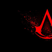 Ubisoft Allegedly Working on Two Different Assassin's Creed Games for 2014