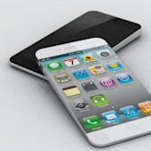 iPhone 6 Rumors: Bigger Screen, Improved Battery Life and iOS8